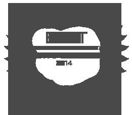 Corto Tendenza 2014
