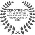 ZEROTRANTA